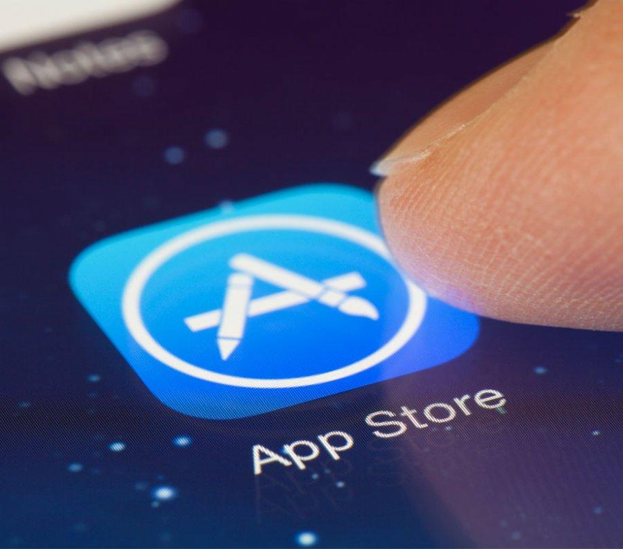 App Store Optimization for 2021
