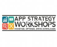 App-Developers-Alliance-to-Offer-Workshops-on-Starting-an-App-Publishing-Business