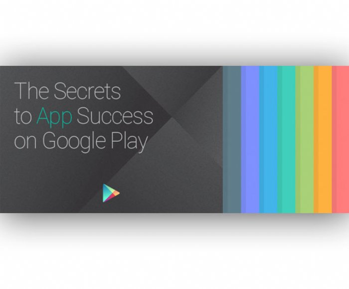 Secrets for Android Developers on Launching Apps on Google Play