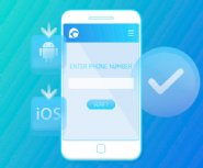 App-Verify-SDK-gets-update-for-new-iOS-capabilities