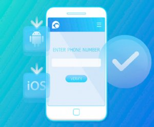 App Verify SDK gets update for new iOS capabilities