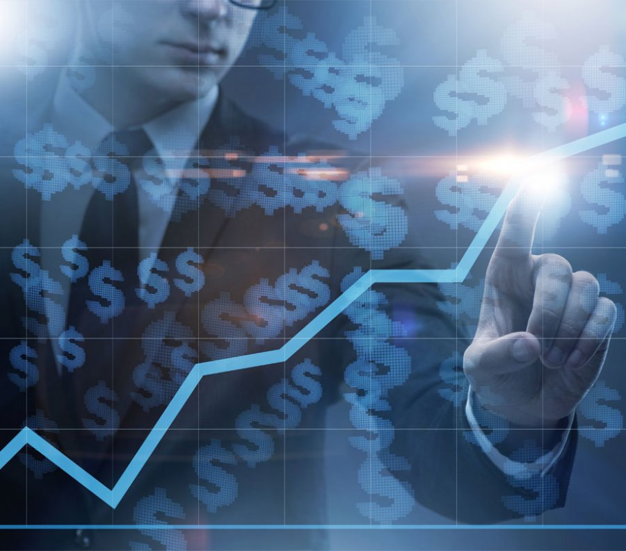 App economy insights from Adjust