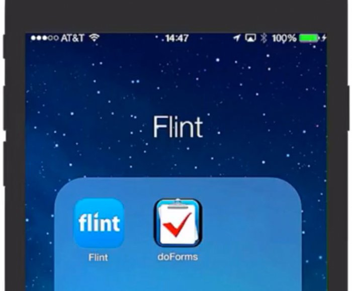 Flint Mobiles New App2App Connect Allows Mobile Credit Card Payments with Minimal Coding