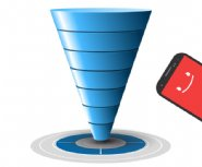 Appboy-Launches-Conversion-Tracking-to-Measure-and-Improve-App-Marketing