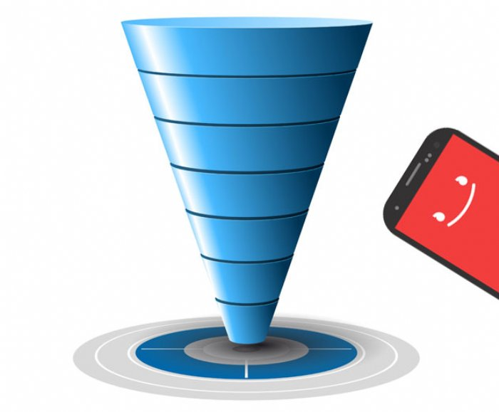 Appboy Launches Conversion Tracking to Measure and Improve App Marketing