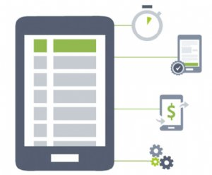 AppBrain introduces mobile CPI boost rules for Android promotion
