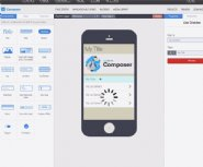 AppGyver-Updates-UI-and-UX-for-its-HTML5-Hybrid-App-Builder-