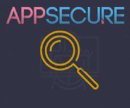 SEWORKS-to-Release-AppSecu.re-SaaS-Security-Service-for-Mobile-Apps