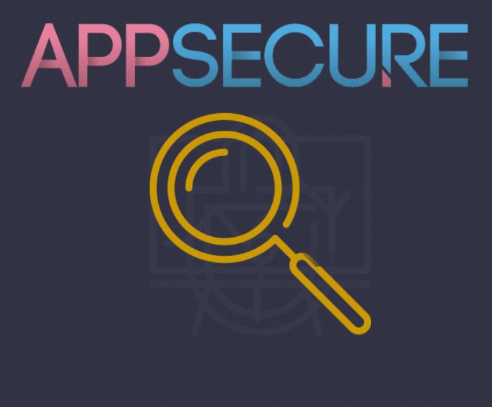SEWORKS to Release AppSecu.re SaaS Security Service for Mobile Apps
