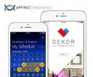 Appirio-Launches-AppXpress-iOS-Mobile-App-Developer-Crowdsourcing-Platform