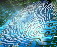 Biometric-authentication-for-your-apps-from-Appdome-and-BehavioSec