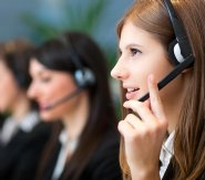 Appian-announces-the-intelligent-contact-center-platform