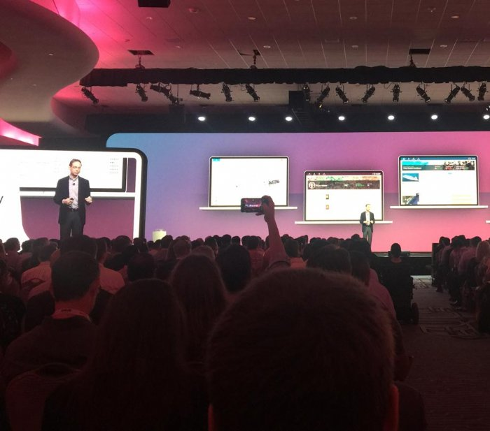 Appian announces new platform updates at Appian World 2018
