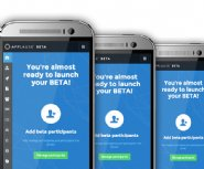 Applause-Unveils-Mobile-Beta-Management-with-Holistic-Views