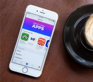 The-iOS-app-store-sales-data-app-AppSalesTrends-gets-an-update