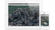 App-developers-I-told-you-so-to-Apple-about-maps