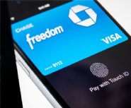 Apple-Pay-Is-So-Much-More-Than-Just-a-Payment-Mechanism