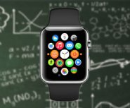 Apple-Watch-Programming-Guide-Offers-Tips-on-Leveraging-This-Year