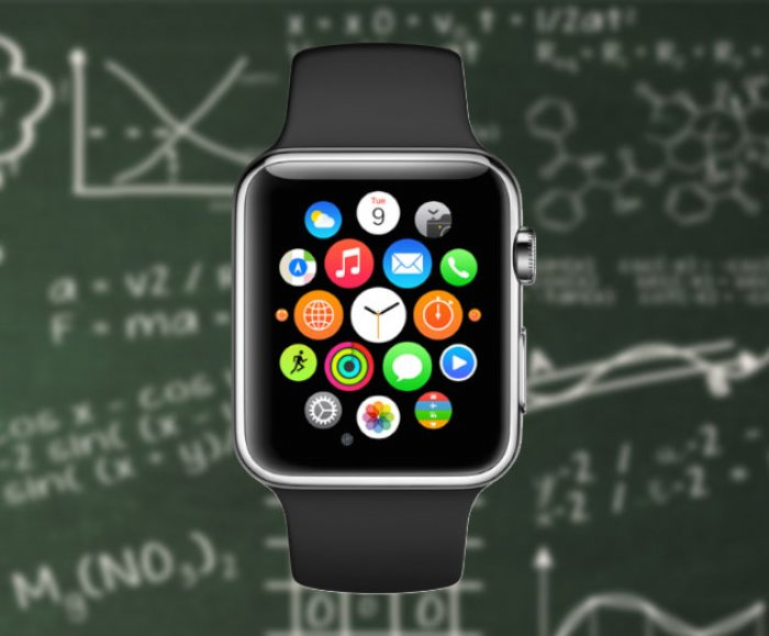 Apple Watch Programming Guide Offers Tips on Leveraging This Years Hottest Wearable