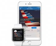 Leveraging-Apple's-Watchkit-to-Let-Apple-Watch-Take-Your-iOS-App-to-the-Next-Level