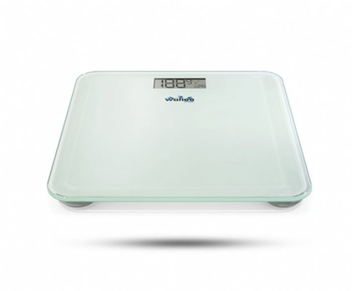 Develop for IoT with the Wahoo Fitness Balance Smart Body Scale and Appmethod