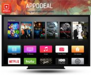 Appodeal-TVOS-SDK-Now-Available-for-Developers