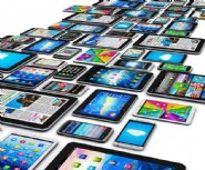 Apps-will-soon-have-to-be-compatible-with-over-100-devices