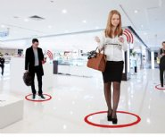 Apsima-Announces-New-White-labeling-Option-for-Proximity-iBeacon-Technology