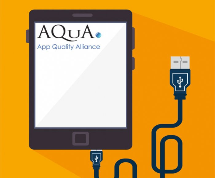 App Quality Alliance Establishes New Android Accessibility Testing Criteria