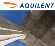 Aquilent-Expands-Agile-and-DevOps-Portfolio-of-Products