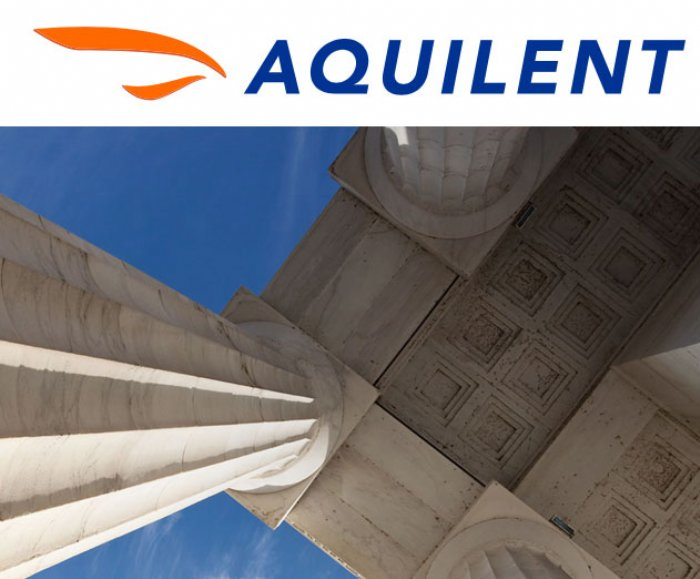 Aquilent Expands Agile and DevOps Portfolio of Products