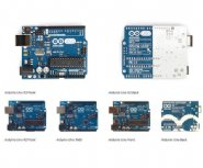 Arduino-IDE-1.6.0-Released-Plus-Arduino-Day-Events-to-Be-Held-On-March-27