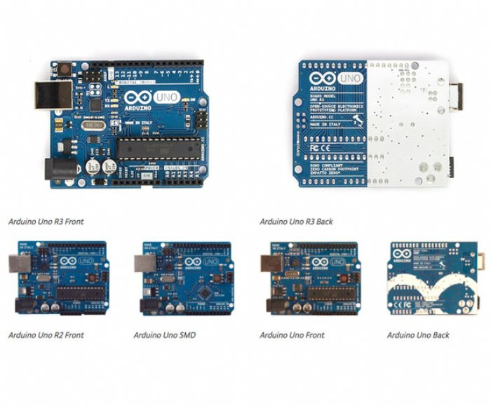 Arduino IDE 1.6.0 Released Plus Arduino Day Events to Be Held On March 27