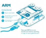 IBM-IoT-Foundation-Offers-ARM-mbed-IoT-Developer-Starter-Kit