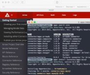 Appcelerator-Launches-New-Cloud-Based-Service-for-Building-APIs