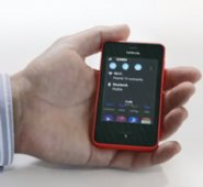 Nokia-Releases-Asha-SDK-1.0-for-Java-App-Developers