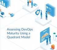Assessing-DevOps-Maturity-Using-a-Quadrant-Model