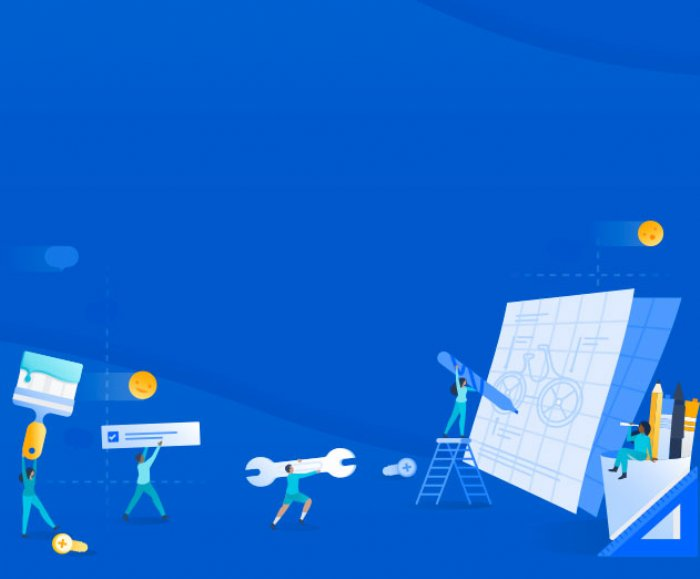 Atlassian unveils first Stride news since launch