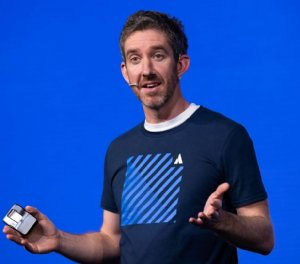 Atlassian acquires OpsGenie plus launches new Jira Ops product