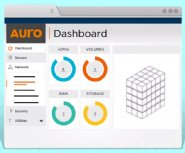 New-Canadian-Cloud-App-Marketplace-Launched-by-AURO