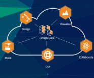 Autodesk-Launches-Forge-IoT-Initiative-Including-a-New-PaaS