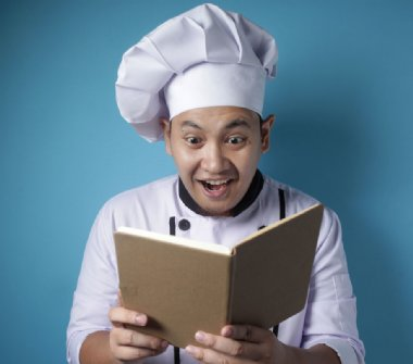Automation Cookbook introduced by Applitools