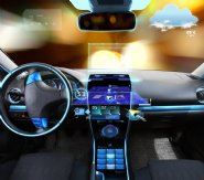 Autotalks-to-display-global-V2X-capabilities-at-CES-2019