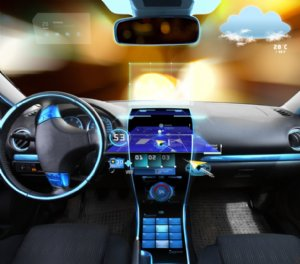 Autotalks to display global V2X capabilities at CES 2019