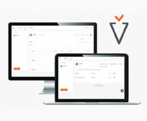 Avocarrot Unified SSP for mobile is launched from Glispa