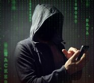 Avoid-mobile-cybersecurity-threats-by-checking-the-source