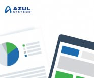 Azul-Releases-EA-Zulu-Build-of-OpenJDK-Supporting-Java-9-SE