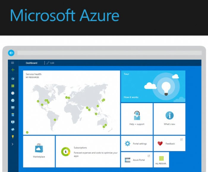 Microsofts Azure Mobile Engagement SaaS Platform Receives New Functionality