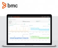 BMC-Releases-New-Big-Data-Analytics-Platform