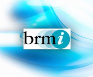 BRMi-Adds-Agile-Expertise-with-Acquisition-of-Clearsoft